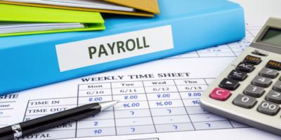 calculating-payroll-696x464