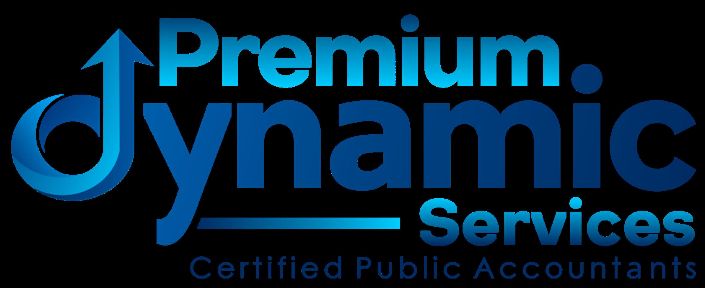 Premium Dynamic Services Ltd